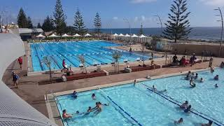 Scarborough Beach Pool