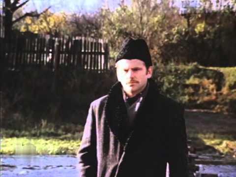 20 декабря (1981) - 4 серия