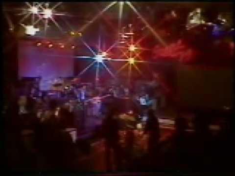Flys, The -  Fun City - 1979