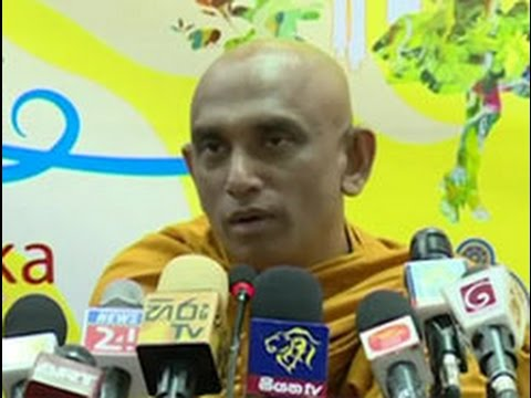 sri lankan provinces|eng