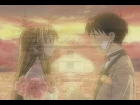 love hina myspace wallpaper. The Police: Every Breath You Take (Love Hina)