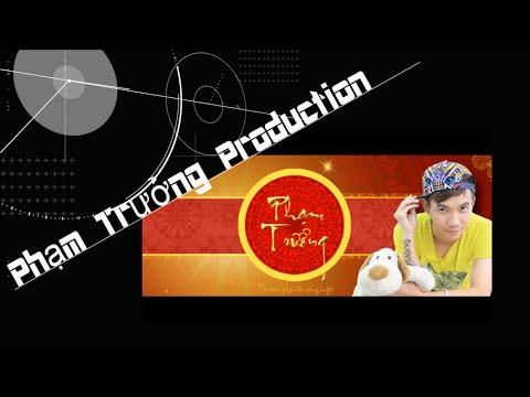 Hot Boy Vịt Lộn | Giải Thoát Cho Nhau - Phạm Trưởng [ Cover By Phước Sĩ ] thumbnail