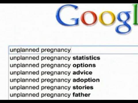 Thumb Google: Parisian Oops