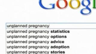 Google y el Oops Parisino