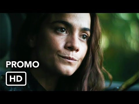 Queen of the South 2x11 Promo
