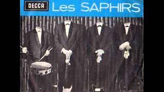 Les Saphirs - Automne