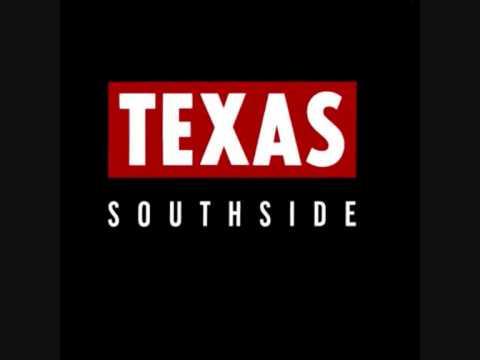 Texas - Future is Promises