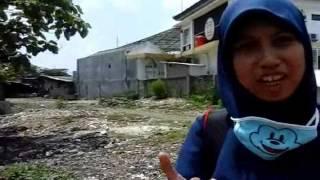 Slum Area (geografi unisma)