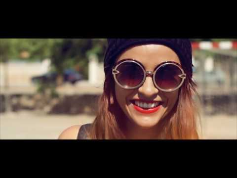 Andrew Spencer & Blaikz – We Are Not Impossible (Basslovers United Remix Video Edit) retronew