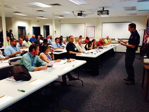 FEMA preps Macon Bibb in Maryland