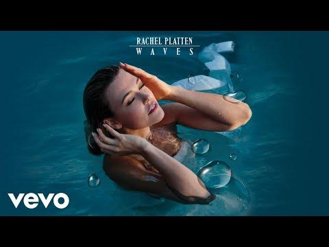 Rachel Platten - Fooling You (Audio)