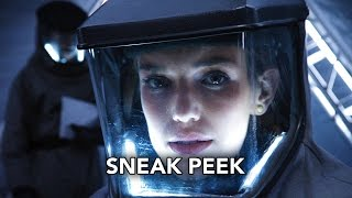 "Marvel's Agents of SHIELD 4x07 Sneak Peek ""Deals With Our Devils"" (HD) Season 4 Episode 7 Sneak Peek"