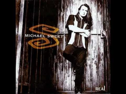 Michael Sweet - Always There For You