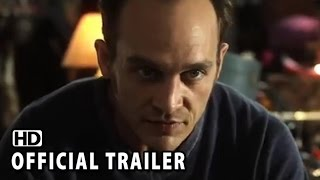 Armed Response Official Trailer (2014) HD