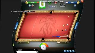 Pool Live Tour Lewel 13 ( 100 k Playing )