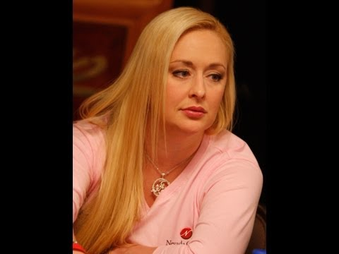 Country singer Mindy Mccready reportedly commits suicide