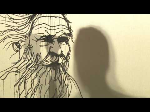 Inon Barnatan - DARKNESSE VISIBLE: Fantasy on Peter Grimes