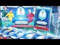 MESSI IM PACK PANINI DISPLAY PRIZM WM 2018 Auspacken mp3