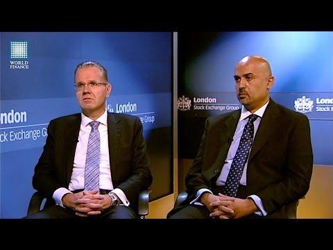 Saudi Arabia's economy is 'very strong, very resilient' | Saudi Hollandi Bank