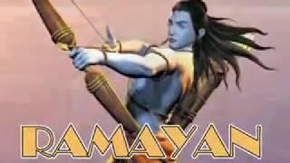 Mayabono Biharini Horini, Somlata + english translation