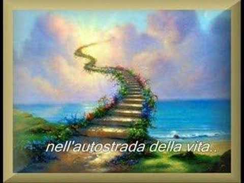 Massimo Di Cataldo - Qualcosa Cambiera