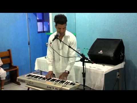 Download Lagu Samani MP3 Free