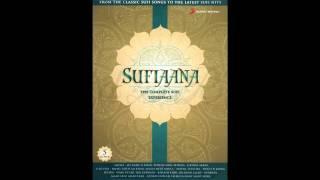 Sufiaana - Barkha Bahar - By Devika