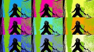 34 Party Rock Anthem Originally By Lmfao Feat Lauren Bennett Goonrock 34 Fan Audio