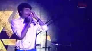 Download Mohit Gaur  song tumer cup cake he 3Gp Mp4