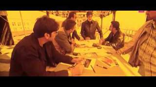 Jane Kya Hoga Rama Re---Kaante [HD]