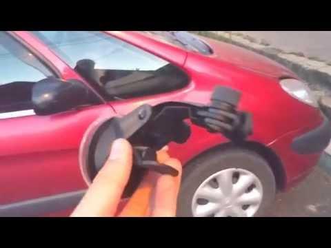 1 Tool Car Dent Fix  (No Repaint. DIY)