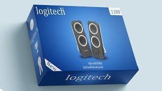 Photoshop Tutorial|Product packaging design|Photoshop Tutorial in Urdu Hindi