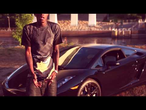 Rocky Diamonds - Tune On Da Hook [Unsigned Artist]