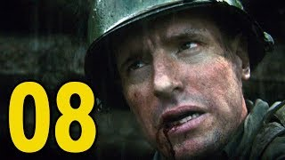 Call of Duty WWII - Part 8 - Hero