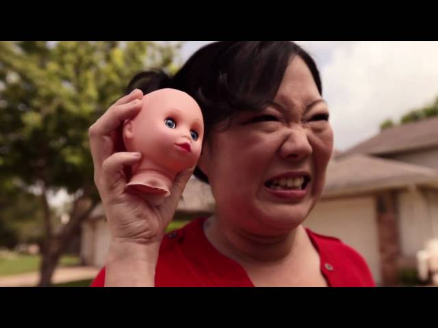 Margaret Cho - Intervention - featuring Tegan and Sara