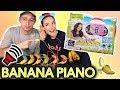 download lagu      Adults Review Children's Banana Piano (he wants to spliT up)    gratis