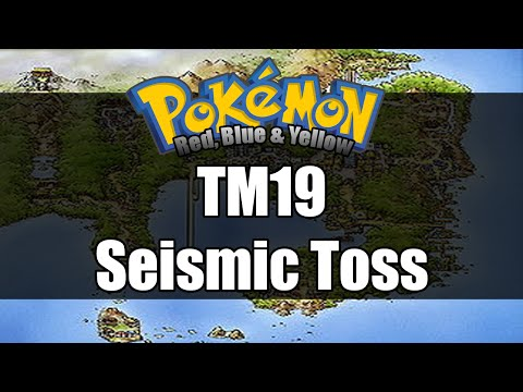 pokemon y how to get the tm roost