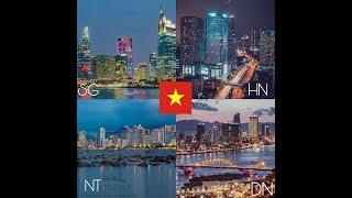 Chuyên gia quốc tế đánh giá kinh tế ASEAN giảm sút, Indo và Thái Lan cay đắng nhìn Việt Nam lãnh đạo