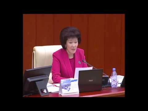 Повышение зарплаты учителям в казахстане