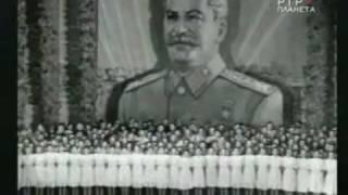 Ист. Хроники: 1968 - Сахаров
