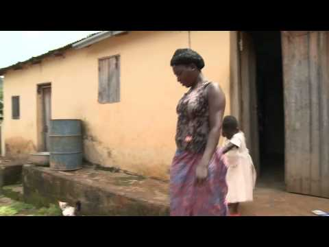TOGO VILLAGES VISITED BY THE LYRECO FOR EDUCTION TEAM