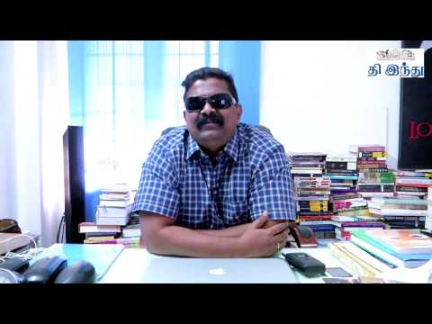 Mysskin interview After Pisasu Success | Tamil The Hindu