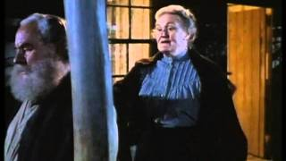 "Dame Joan Sutherland in the film ""Dad and Dave: On Our Selection"" (1995) - Part 1/5"