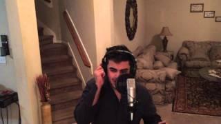 download lagu Zid Tu Zaroori Cover By Raheel Mithani Sharib Toshi gratis