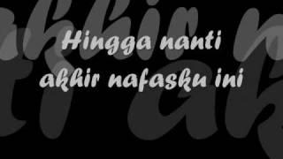 download lagu Nubhan - Oh Juwita gratis