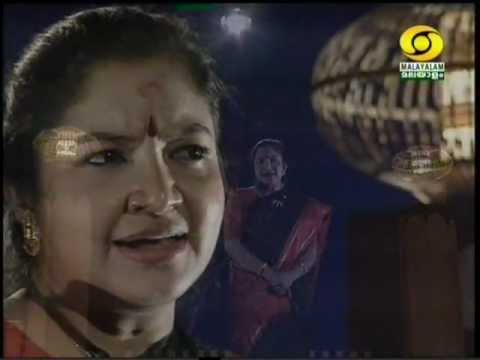 Chithra-keleemuralikayil-song video