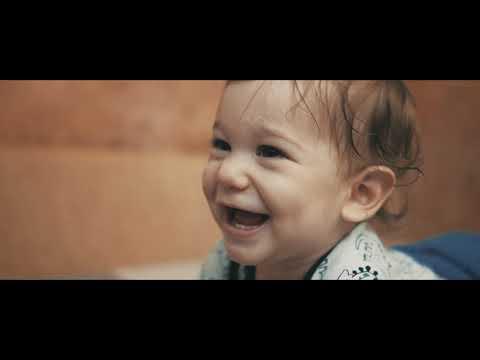 BARNAKOTTA - ÉBREDJ!!! (Official Music Video)