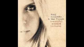 Toni Collette - Look Up