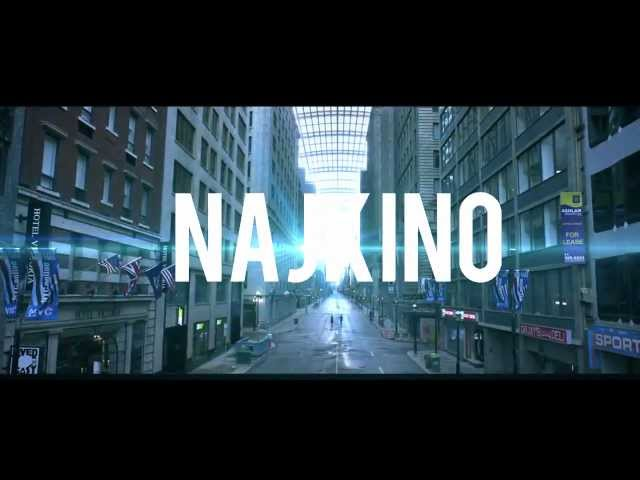 www.NajKino.com Final INTRO HD