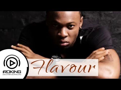 Flavour - Turn Me On